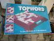 scrabble topword Jeux / jouets