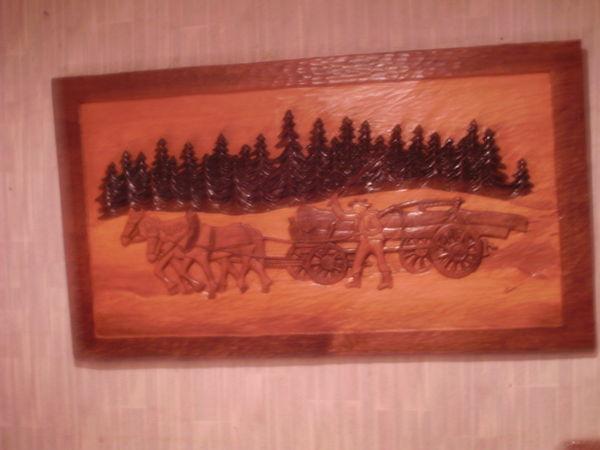 sculptures en bois 350 Troisfontaines (57)