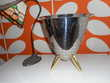 seau champagne/ALESSI/STARK Toulouse (31)