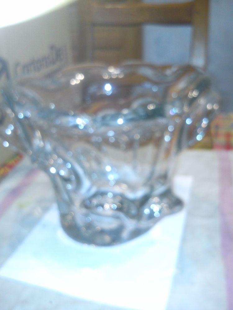 Seau à champagne en cristal 200 Argenteuil (95)