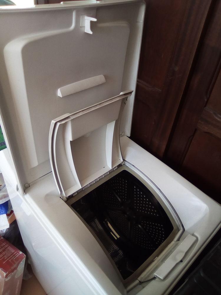 Sèche-linge 5kg, condensation, marque Vedette 175 Saint-Médard-en-Jalles (33)