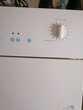 Sèche linge Electroménager