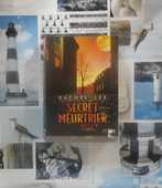 SECRET MEURTRIER de Rachel LEE Ed. Mira 2 Bubry (56)