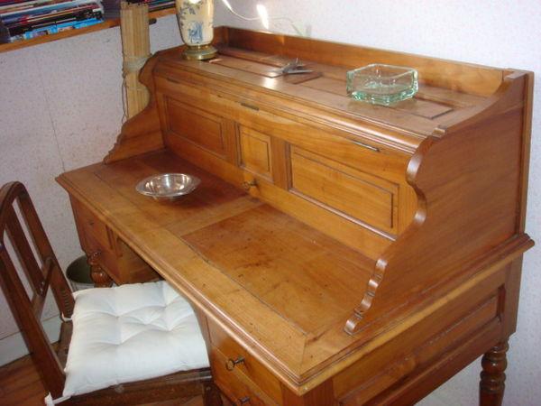 Bureaux occasion en gironde 33 annonces achat et vente de bureaux paruvendu mondebarras page 4 - Recherche meubles d occasion ...