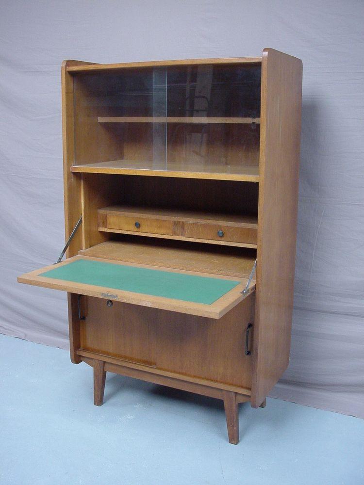 bureaux ch ne occasion le mans 72 annonces achat et vente de bureaux ch ne paruvendu. Black Bedroom Furniture Sets. Home Design Ideas