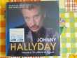VOL N°4 SECRETS de CHANSON année 1985-2005 JOHNNY HALLYDAY