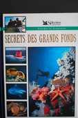 Secrets des grands fonds, 3 Rennes (35)