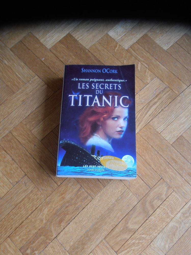 Les secrets du Titanic (89) 3 Tours (37)