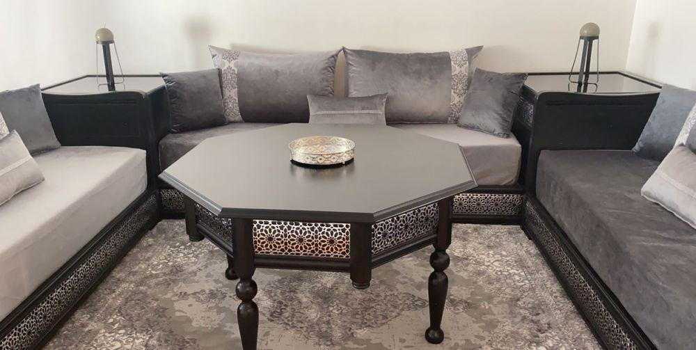 sedari salon marocain 1200 Sartrouville (78)
