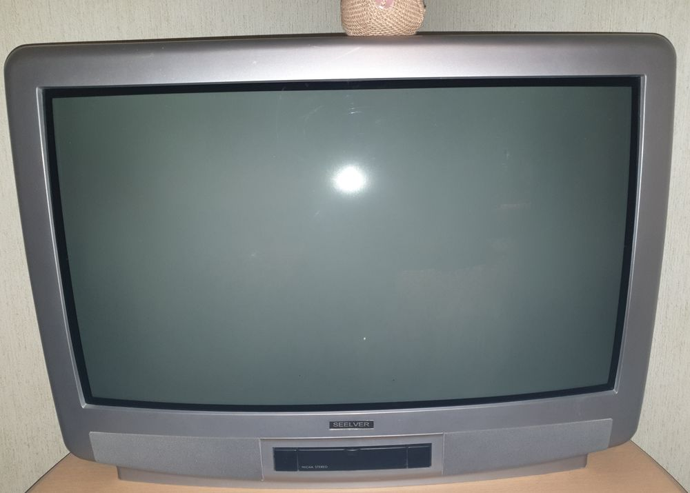 Tv seelver Photos/Video/TV