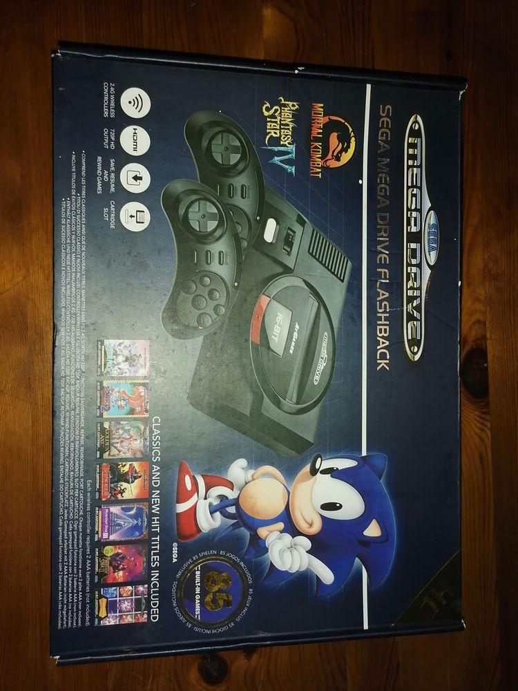 Sega Mega Drive flash-back HD 110 Woustviller (57)