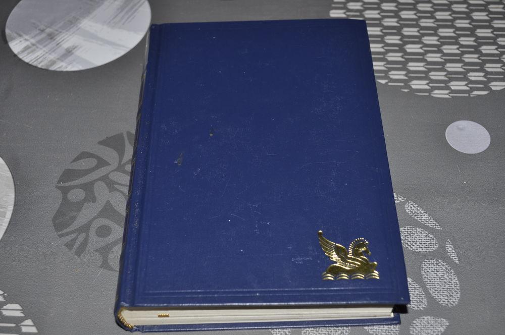 Sélection du livre, 1994 Livres et BD