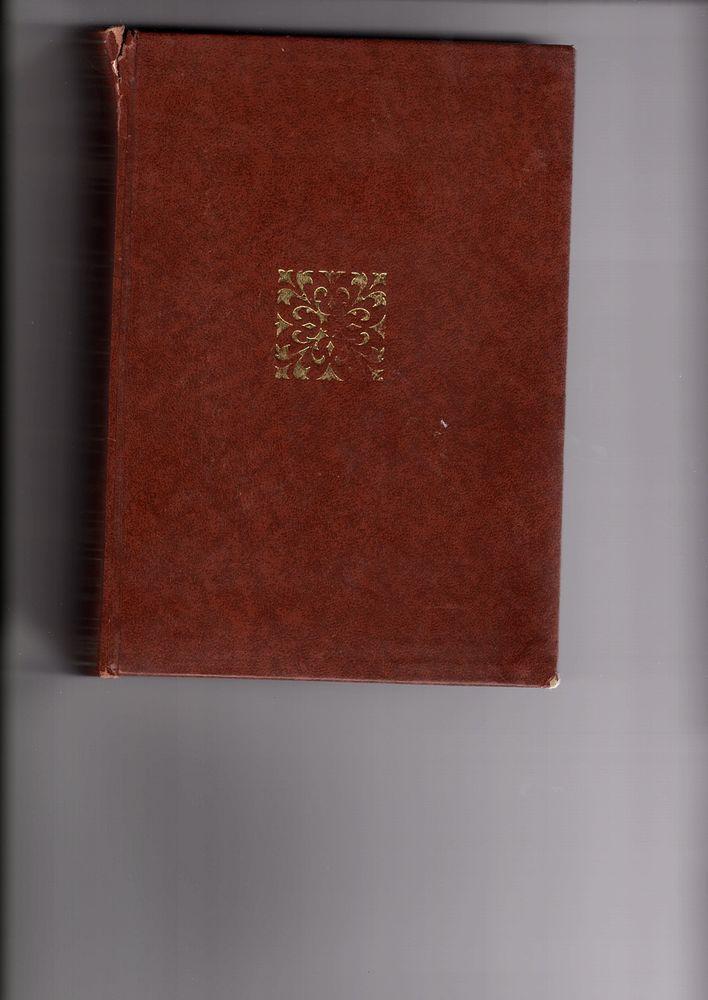 sélection du livre avec quatre romans 1 Chanteloup-en-Brie (77)
