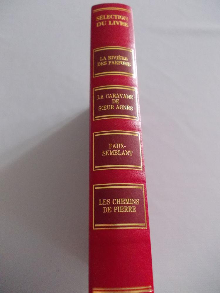 Sélection du Livre 1 Mayenne (53)