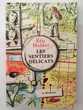Les sentiers délicats de Eric Holder