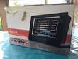 SENTRY LXE contrôle température disques PC Matériel informatique