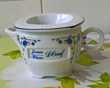 Séparateur oeuf blanc et jaune 10 Chelles (77)