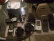 sept télephone portable faire prix Téléphones et tablettes