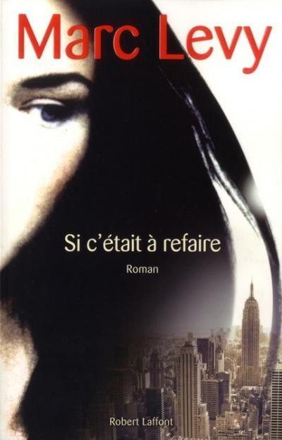 Série Marc LEVY 15 Saint-Jean-du-Cardonnay (76)