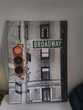 Sérigraphie Broadway Décoration