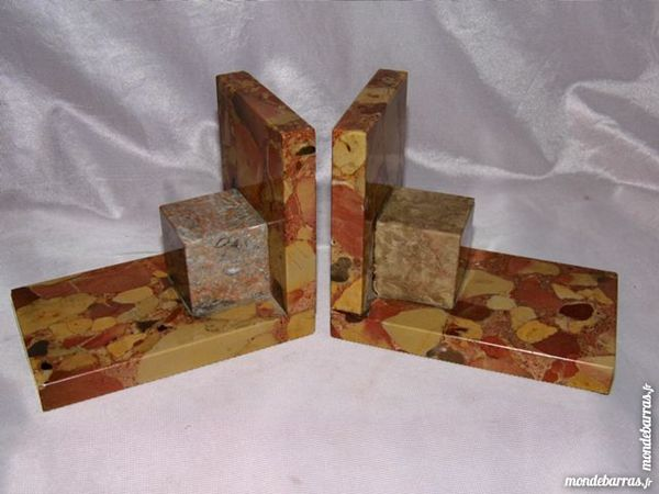 Serre livre cubisme moderniste art deco marbre 20 Dunkerque (59)