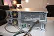 serveur NAS Synology 42.6 To Matériel informatique