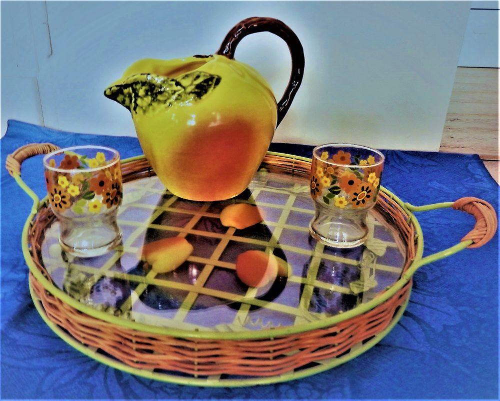 Service à boisson fraiche   20 Villejuif (94)