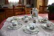 service à café/thé/dessert Pluzunet (22)
