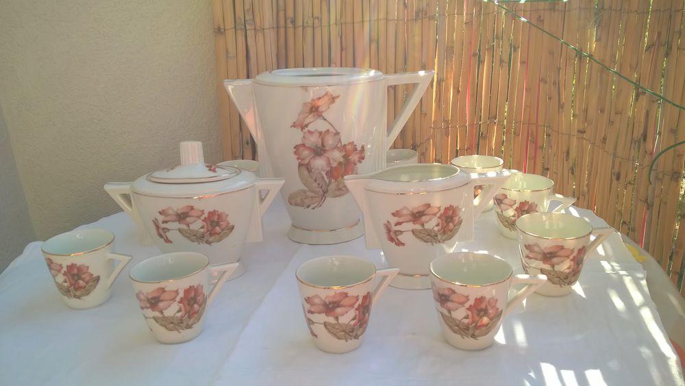 Service a cafe porcelaine  23 Aramon (30)