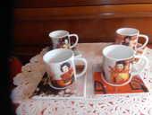 Service à café (12) 12 Tours (37)