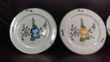 Service à dessert en porcelaine de limoges Cuisine