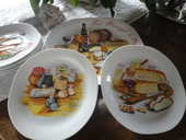 service fromage 15 Villemade (82)