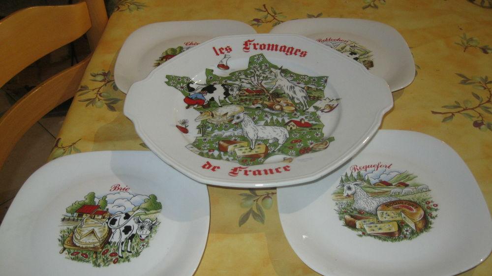 service a fromages 5 Montoir-de-Bretagne (44)