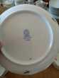 Service a thé Rothschild Henrend Cuisine