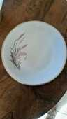 Service de table porcelaine 45 Villeurbanne (69)