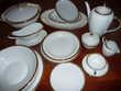 Service de table Rheinpfalz Hartporzellan Germany Neuf Cuisine