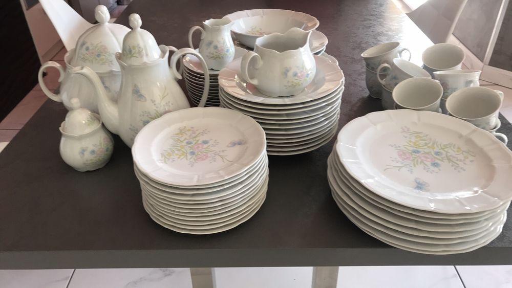 service à vaisselle complet  50 Sainte-Colombe (69)
