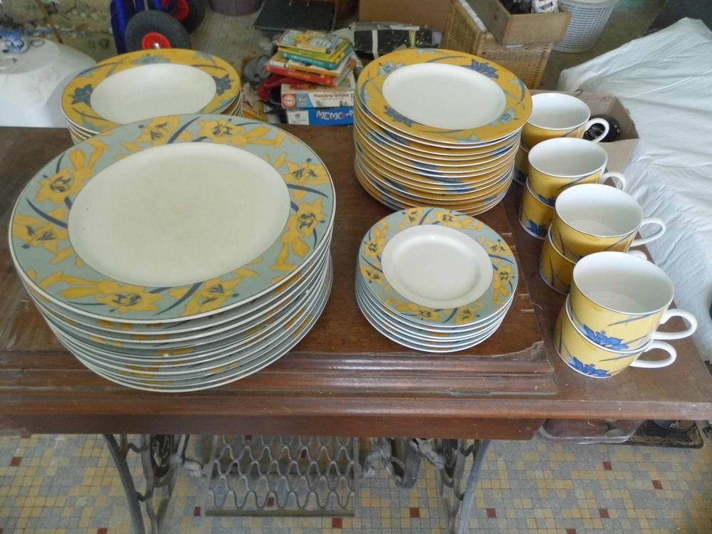 Service vaisselle 20 Ploudaniel (29)