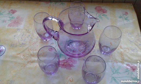 Services en cristal 15 Homps (11)