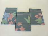 Lot de 3 serviettes de table Vintage - NEUF 6 Mérignac (33)