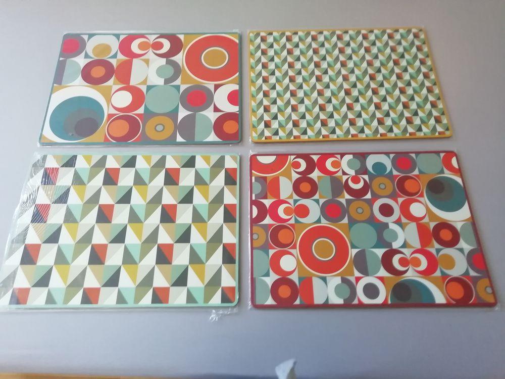 sets de table 0 Cessy (01)