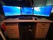 Setup gamer complet Marseille 13 (13)