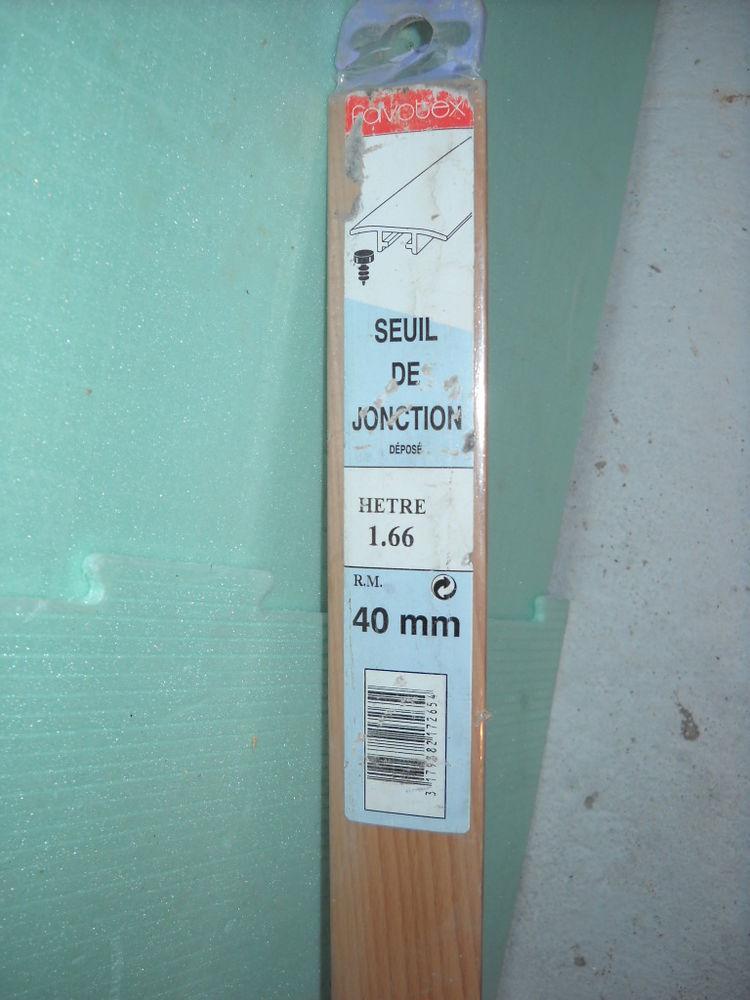 seuil de jonction 1,66 m x 40 mm 3 Lézan (30)