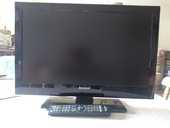 TV LCD SHARP 22  95 Seichamps (54)