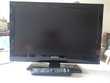 TV LCD SHARP 22'
