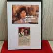 DVD SHEILA spécial SALUT LES COPAINS (M. DUMAS)