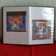 """DVD SHEILA """"VIVEMENT DIMANCHE - 2013 DVD et blu-ray"""