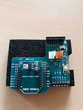 Shield Arduino Xbee modèle A000021 : neuve