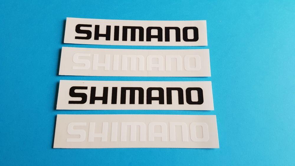 SHIMANO 0 Toulouse (31)