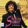 CD    Shirley Bassey      Still